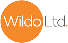Willdo_Logo_Small